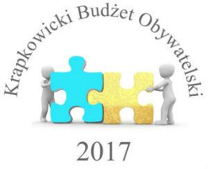 budzet obywatelski 2017 logo male.jpeg