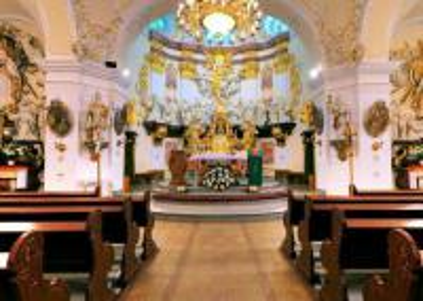 Kościół pw. WNMP.jpeg
