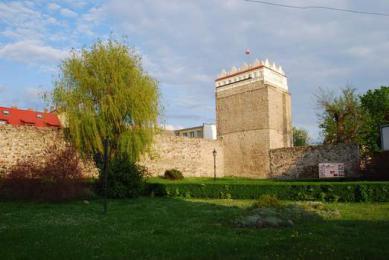 Krapkowice_baszta i mury miejskie.jpeg