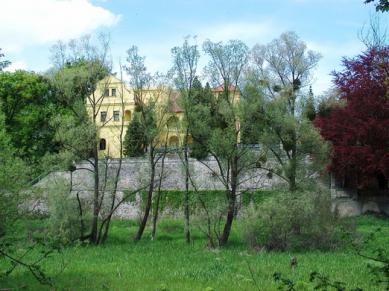 301rogow opolski-zamek.jpeg