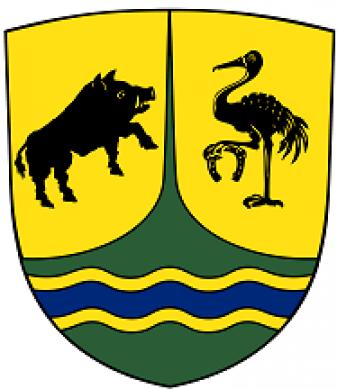 Ebersbach-Neugersdorf.png
