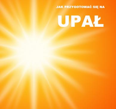 słońce poradnik.png