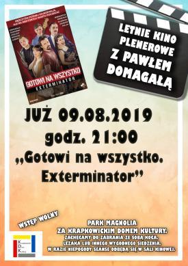 kino plenerowe 09 08 2019.jpeg