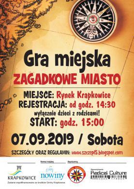 2019_Plakat_Gra_miejska_KRAPKOW_do_internetu.jpeg