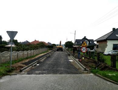 Ulica Kasprowicza w Krapkowicach.jpeg