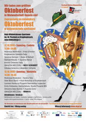 Oktoberfest.png