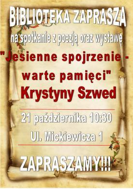 Krystyna Szwed.jpeg