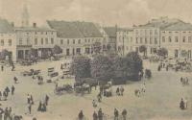Rynek w Krapkowicach_1900-1920.jpeg
